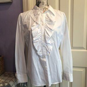 Lauren Ralph Lauren Shirt